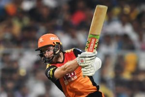 IPL 2018 | SRH vs KKR, match 54: Everything you need to know