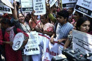 Kathua rape-murder: Twitterati condemn crime, supporters of alleged rapists
