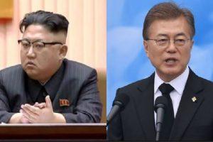 Seoul finalises preparations for Kim-Moon summit