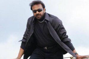 Malayalam actor Kollam Ajith passes away