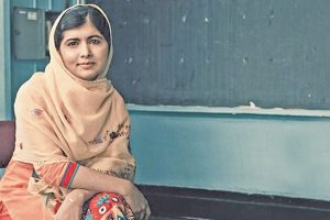 Malala is not a national hero