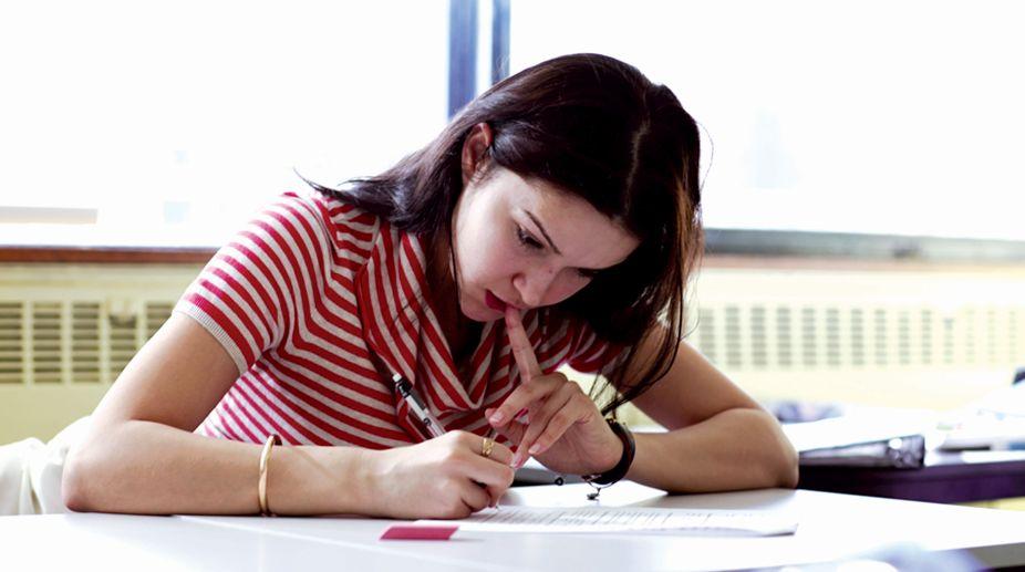 exam, MBBS, NEET, NCERT