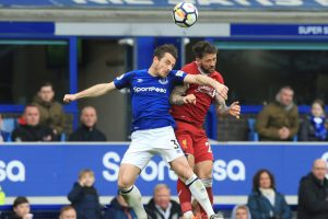 Premier League: 5 talking points from Everton vs Liverpool
