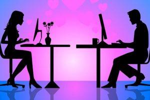 Women prefer verified profiles in life partner search