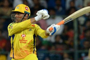 IPL 2018   DD vs CSK, match 52: Everything you need to know