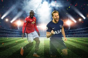 FA Cup: Team news, lineups for Manchester United vs Tottenham Hotspur