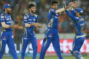 IPL 2018: Mayank Markande talks about his new-found glory