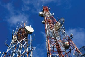 'Govt to set up 4,072 mobile towers in Naxal-hit states'