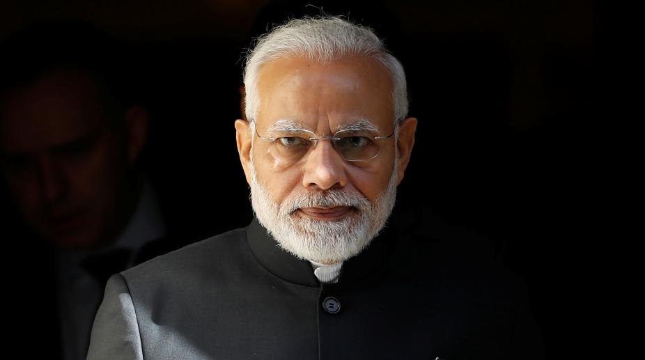 Narendra Modi, RSS, BJP leaders, BJP president, Amit Shah