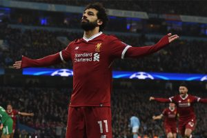 UEFA Champions League: 5 talking points from Manchester City vs Liverpool