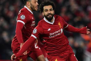 UEFA Champions League: 5 talking points from Liverpool vs Manchester City