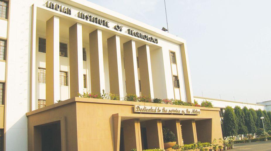 IIT Kharagpur, School of Medical Science, Biomedical Engineering, Suman Chakraborty
