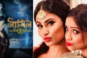 Ekta Kapoor introduces 'Naagin 3' and it's not Mouni Roy or Adaa Khan