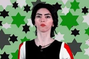 What made Nasim Aghdam go amok at YouTube HQs?