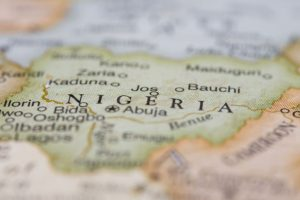 13 killed in latest Nigeria church attack