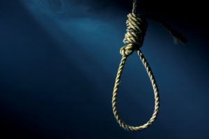 India gave 109 death sentences but executed none in 2017: Amnesty