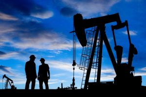 Oil prices rally amid US crude inventory data
