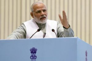 Investment limit for Pradhan Mantri Vaya Vandana Yojana doubled