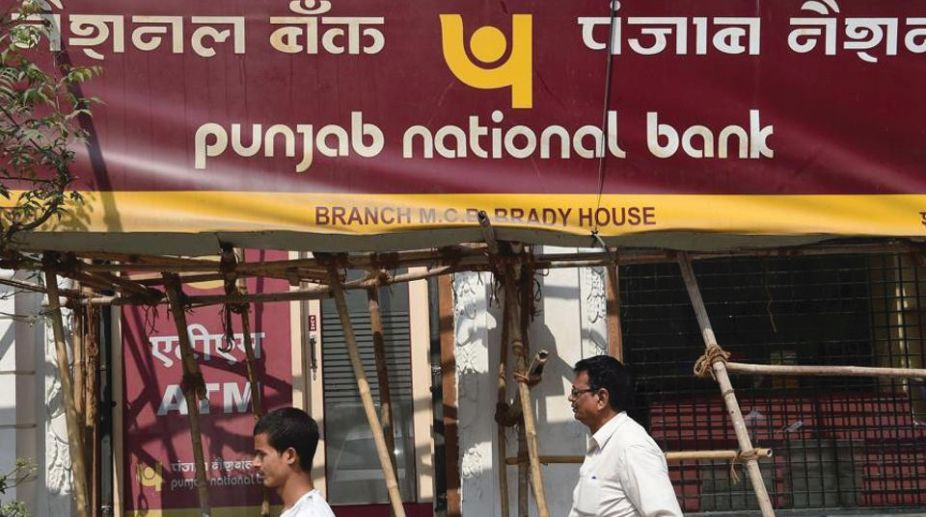 privatise, PNB-Nirav Modi scam, Public Sector Banks, Vijay Mallya