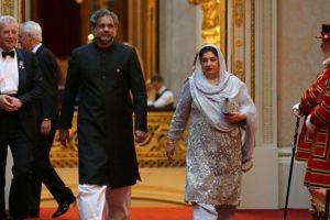 US to impose restrictions on Pakistani diplomats in Washington
