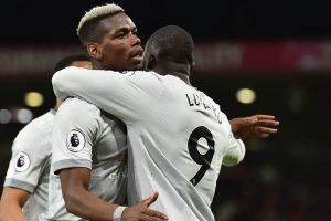 I am judged differently, says Paul Pogba as midfielder slams critics