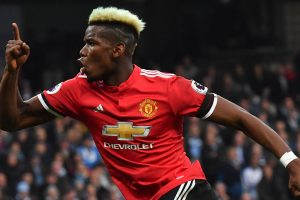 Premier League: 5 talking points from Manchester City vs Manchester United