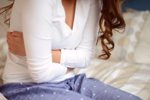 5 ways to debloat when you have your periods