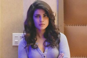 ABC defends Priyanka Chopra, apologises for Hindu terror plot in Quantico