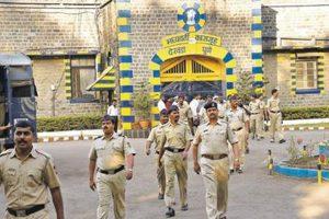 1993 Mumbai bomb blast: Death row convict Tahir Merchant dead