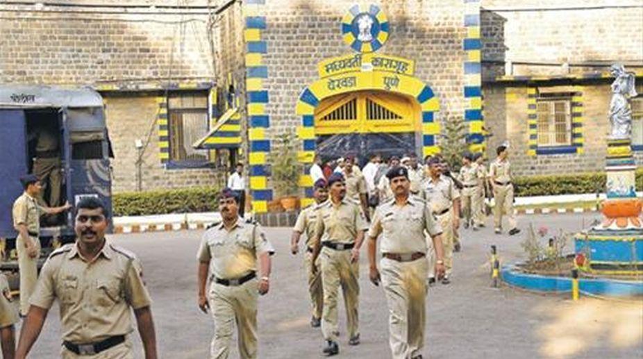 Tahir Merchant, 1993 Mumbai blasts death row convict, dies in Pune
