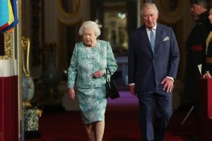 Queen Elizabeth II turns 92, to attend star-studded concert