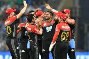 IPL 2018 | DD vs RCB, match 19: Everything you need to know
