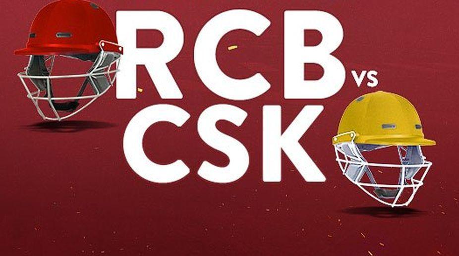 rcb vs csk - photo #45