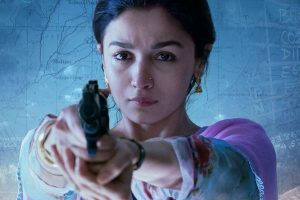 Raazi inches closer to Rs 100-crore mark, collects Rs 85.33 crore
