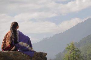 Raazi in Kashmir | Alia Bhatt | Vicky Kaushal