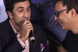 Ranbir Kapoor comments on casting couch, Twitter asks 'is it a joke?'