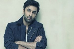 Ranbir Kapoor to work in Luv Ranjan's next?