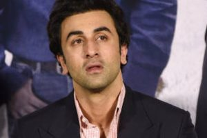 It's just a bend, not the end: Ranbir Kapoor on career choices