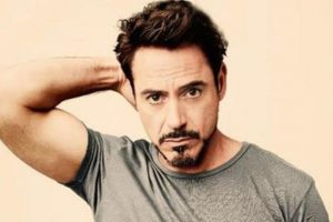 Birthday Special: 5 best films of 'Iron Man' Robert Downey Jr