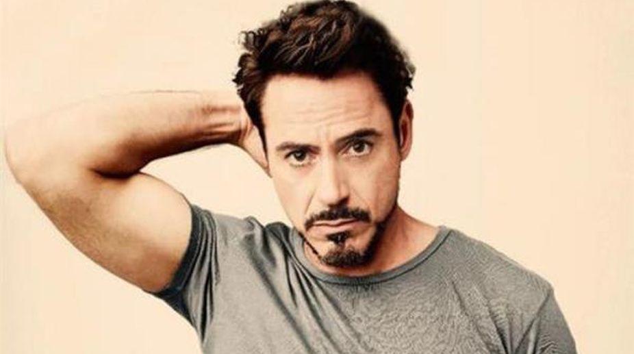 Birthday Special 5 Best Films Of Iron Man Robert Downey Jr