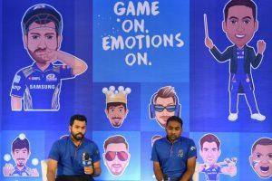 IPL 2018: We Are Not Favourites, Says Mumbai Indians' Coach Jayawardene