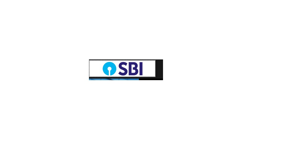 SBI, SBI PO Recruitment 2018, fake selection letter, Fake selection list, SBI official, sbi.co.in