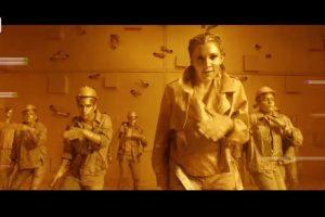 Aastha Gill – Buzz feat Badshah | Priyank Sharma