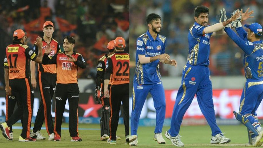 IPL 2018: Bhuvneshwar Kumar takes 3 wickets as KKR manage 138/8