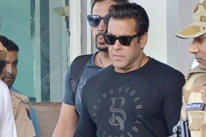 Conviction a 'surprise', will move sessions court for relief: Salman's lawyer