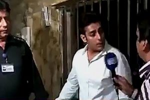 Viral Video: Salman Khan's die-hard Pakistani fan also wants to go jail with him
