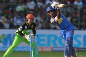 IPL 2018: Sanju Samson dethrones Virat Kohli as top run-scorer; complete list inside