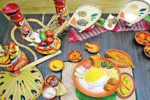 Revisit your Bangaliana