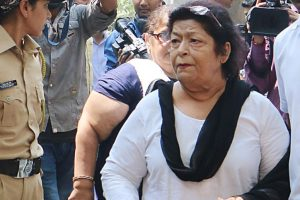 After defending film industry on casting couch, Saroj Khan apologises