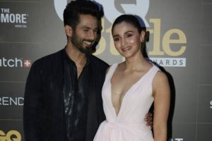 GQ India Style Awards 2018: Meet the winners of style awards